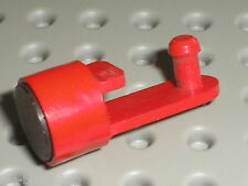 Aimant LEGO TRAIN red magnet 735 / Set 724 723 183 725 133 171 726 180 181 170