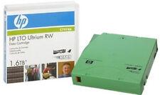 HP C7974A LTO4 ULTRIUM  800GB 1.6TB LTO-4 TAPES 20 PACK NEW