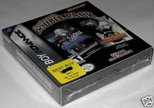 Castlevania Double Pack Edition (Game Boy Advance) -Brand New!!!