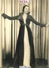 S.SYDNEY - Coll. KOBAL - CARTOLINE  - 1930 '