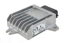 2006 Mazda3 2.3L Engine ONLY Automatic Transmission Control Unit TCU OEM NEW