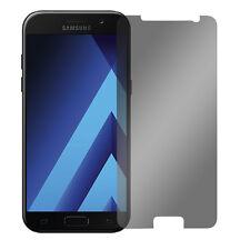 Slabo Blickschutzfolie für Samsung Galaxy A5 (2017) SM-A520F SCHWARZ