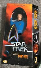 Star Trek Mr. Spock as seen in Star Trek the Original TV-Series 12-inch