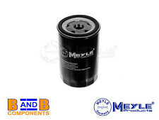 VW GOLF MK3 1.8 2.0L MK4 1.8 1.8T BORA AUDI A3 ENGINE OIL FILTER 06A115561B A633