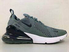 info for 9b8d3 c7d23 Nike Air Max 270 Clay Green Black Deep Jungle Ah8050 300 Mens Size 11