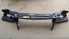 2003-06 Volvo XC90   Radiator Core Support Front Section .