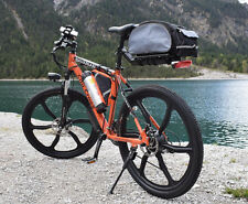 Elektrofahrrad Ebike Bavarian MTB City-Cross mit Vollausstattung  25km/h 250W BL
