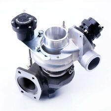 Kinugawa Billet Upgrade Turbo VOLVO 740 940 960 B230FT TD04HL-19T w/ 7cm Housing