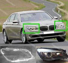 BMW 7 2009 2013