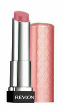 Revlon ColorBurst Lip Butter Lipstick - 080 Strawberry Shortcake