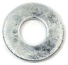 Flat Washers Hot Dip Galvanized Hdg Steel Uss Standard Washers Sizes 14 3