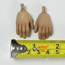 B56-14 1/6th Scale Mens Homme ZCWO - Male Hands