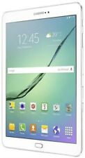 "Samsung Galaxy Tab S2 SM-T715 Tablet 8"" 32GB 3GB Ram 4G,LTE Unlock Android White"