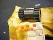 NOS Honda ATC110 CT110 Transmission Gear 23910-459-771