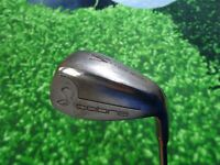"RH King Cobra Tour Model PW Pitching Wedge M-Flex Steel Shaft 33.5"" Custom Grind"