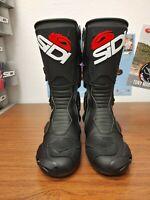 Sidi Vertigo Lei 2 Boots