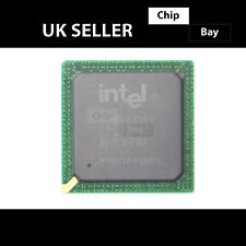 Brand NEW Genuine INTEL NH8281GB SL8FX Chip BGA IC Chipset with Balls