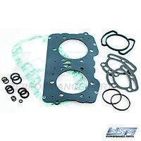 WSM Seadoo 951 DI Top End Gasket Kit PWC 007-625-01 OE 290888138, 420888139