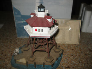 Harbor Lights  Drum Point Maryland