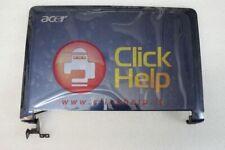 Cover LCD ACER Aspire One A110 A150