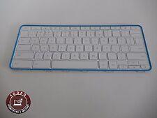 New listing Hp ChromeBook 11 Cb2 Keyboard W/ Frame Nsk-G30Sq 68000270