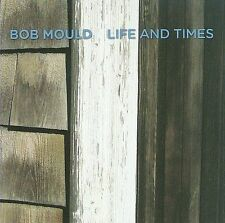 NEW Life And Times (Audio CD)