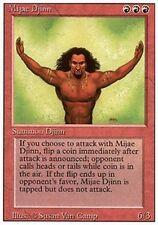 MTG Magic -  Revised - Disrupting Scepter - Rare VO