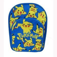 Accessoires sacs à dos multicolore pour garçon de 2 à 16 ans