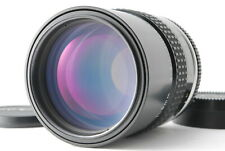 Nikon Ai Nikkor 135mm f/2.8 Lens from Japan