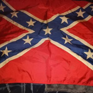 Conferderate Flag