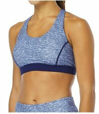 TYR Women's Mantra Skylar top, Grey, X-Small