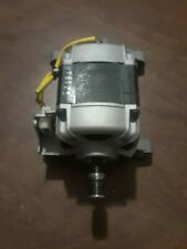 Washing Machine Motor From Frigidaire Brand Part #134362500 or 134372600