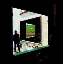 PINK FLOYD (ECHOES - GREATEST HITS 2CD SET SEALED + FREE POST)