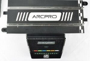 Scalextric ARC PRO Lap Digital Powerbase Only