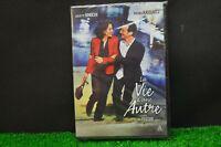 DVD LA VIE D'UNE AUTRE NEUF SOUS BLISTER