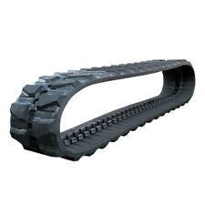 Prowler Rubber Track That Fits A Cat 308bsr Size 450x71x86