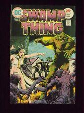 SWAMP THING, VOL. 4, NO. 16, MAY, 1975, DC