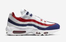 c7fd61fcc7 Nike Nike Air Max 95 7.5 Men's US Shoe Size Athletic Shoes for Men ...