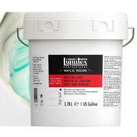 Liquitex Modeling Paste 1 Gallon
