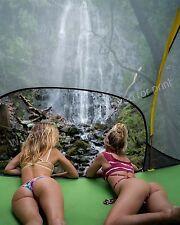 Sara Jean Underwood 8x10 Glossy Picture Photo PMOY 2007 Playboy Playmate 0210