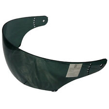 HJC Helmet Sunshield / SunVisor HJ-V4 Dark Smoke For IS-2