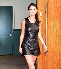 Selena Gomez A4 Photo 499