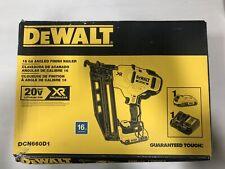 3pc N558471 N569446 OEM Tip Bostitch DeWalt 20V BCN680D1 B DCN680D1