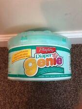 Playtex Diaper Genie Twist-Away Refill Discontinued