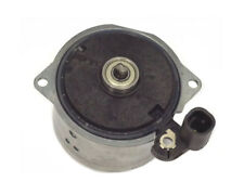 Pump motor for hydraulic unit - Ferrari F1 F430 Spider 599 GTB