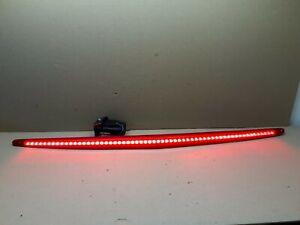 🏁 2006-2011 CADILLAC DTS TRUNK HIGH MOUNT THIRD 3RD BRAKE LIGHT LAMP LED OEM