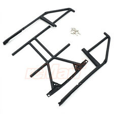 Xtra Speed Jeep Hard Body Plastic Roll Cage For XS-59765 Only Crawler #XS-59797