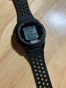 Bushnell Neo Ion 368650 Golf GPS Watch