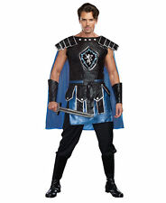 THE KING SLAYER GLADIATOR ADULT HALLOWEEN COSTUME MEN'S SIZE X-LARGE