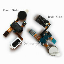 New Vibrator Motor Speaker Flex Cable Part For Samsung Galaxy S2 i9100G i9100